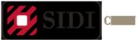 SidiCopy Logo